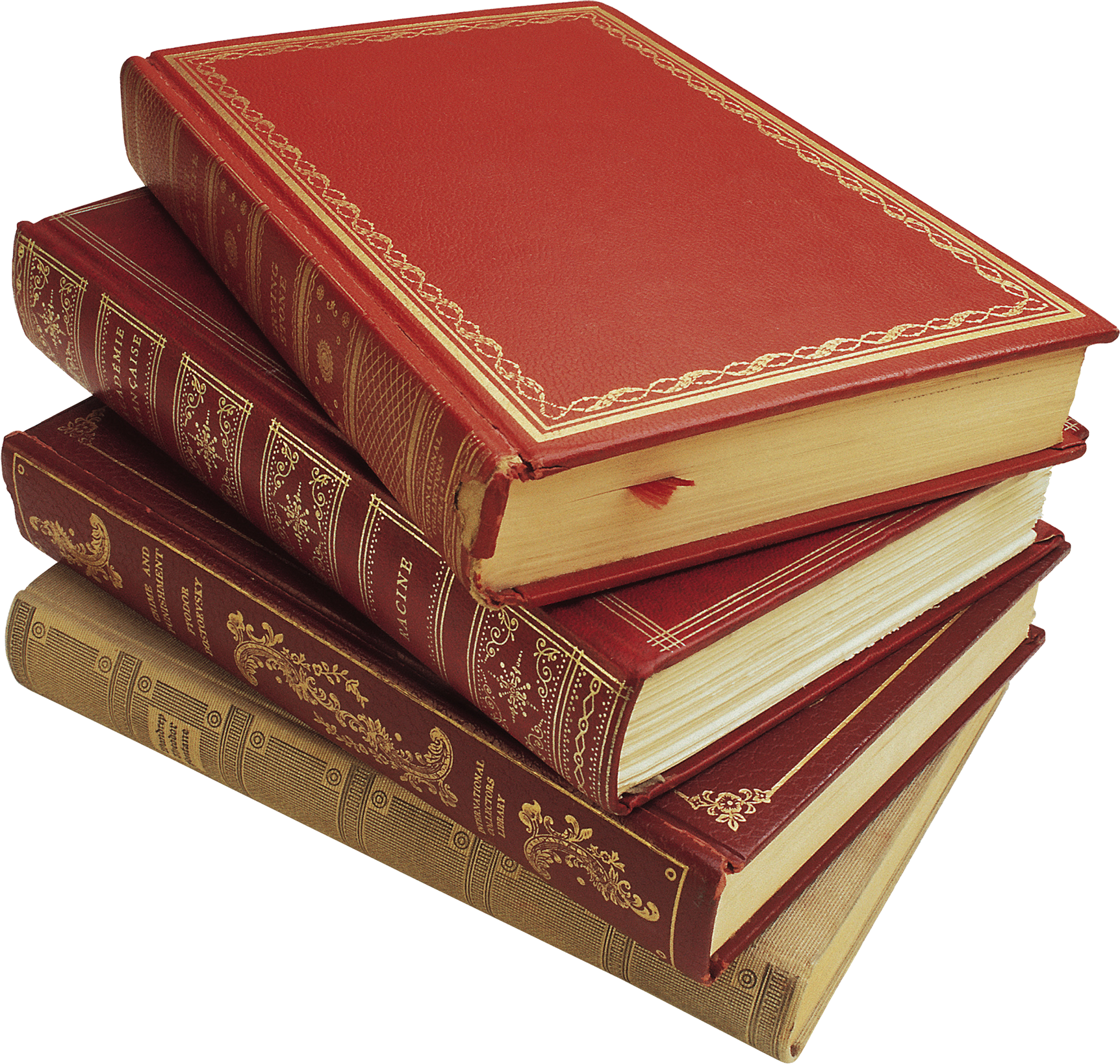 Скачать юридические книги без регистрации и бесплатно